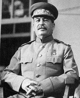 http://kpe.ru/images/stories/otsenka-sostovlyaushih/history/stalin/Stalin_1943.jpg