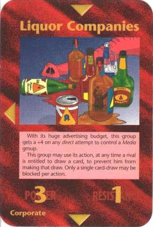 022_liquor.JPG