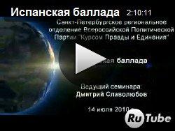 video5.jpg